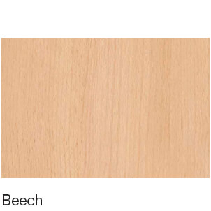 Matt Wood Grain Beech