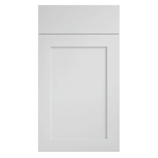 Melrose Shaker Kitchen Door