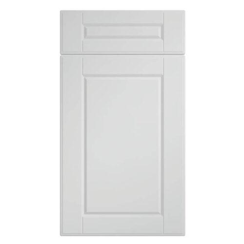 Amsterdam Raised Panel Kitchen Doors