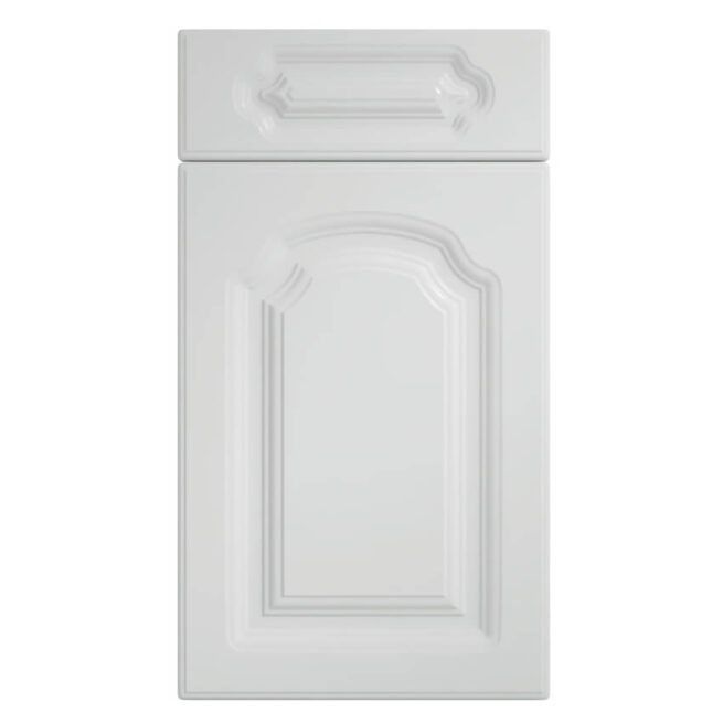 Annabelle Arched Kitchen Doors