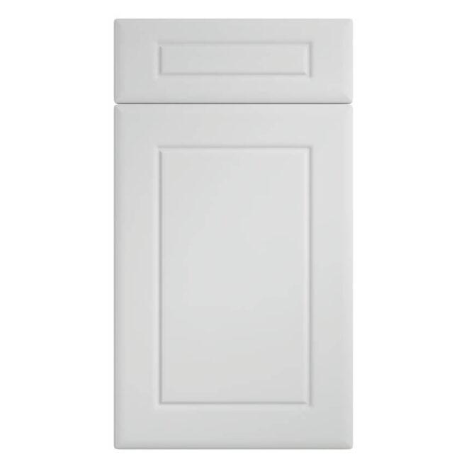 Ashford Raised Panel Kitchen Doors