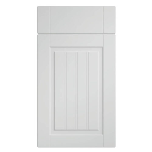 Berwick Grooved Kitchen Doors