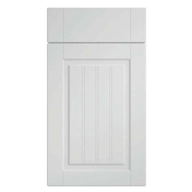 Berwick Grooved Kitchen Doors
