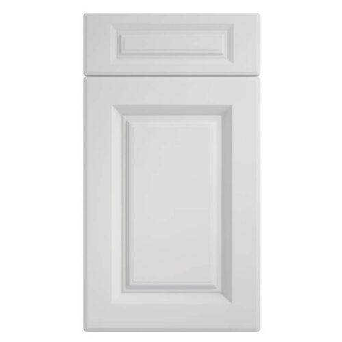 Calcutta Raised Panel Kitchen Doors