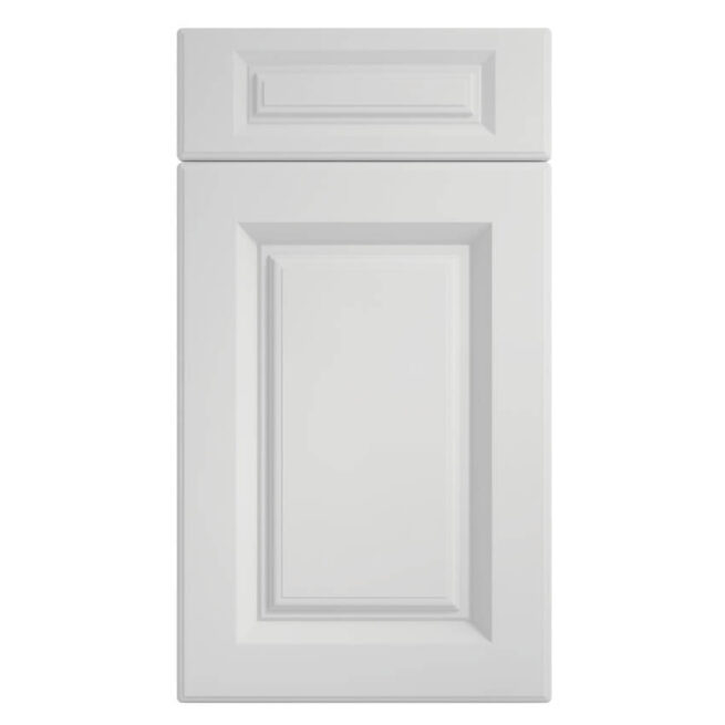 Calcutta Raised Panel Kitchen Doors