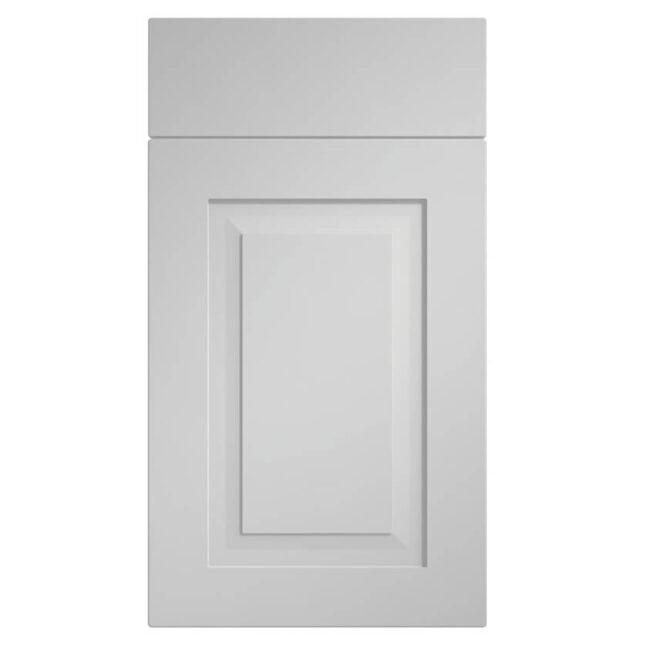 Chatham Raised Panel Kitchen Doors