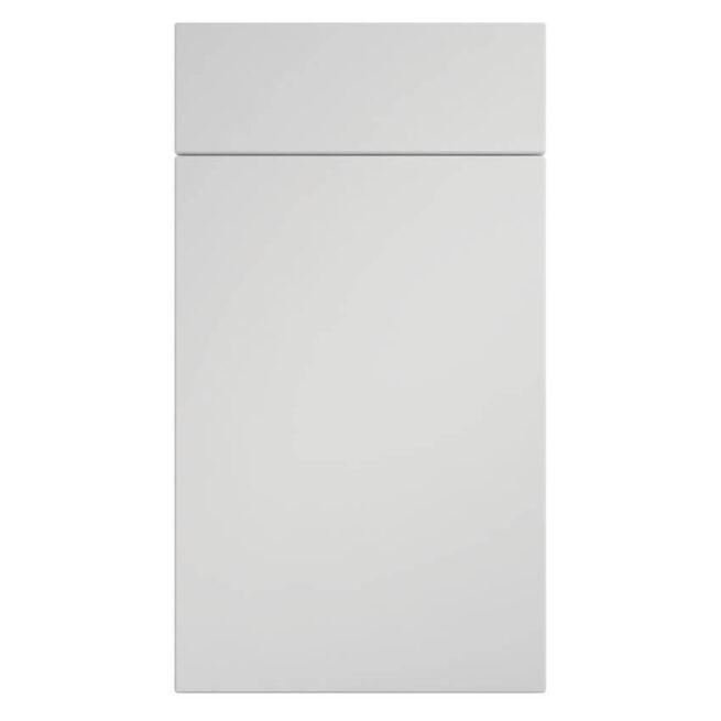 Cutler Modern Kitchen Doors