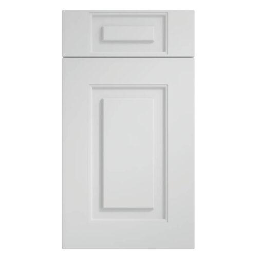 Danforth Raised Panel Kitchen Doors