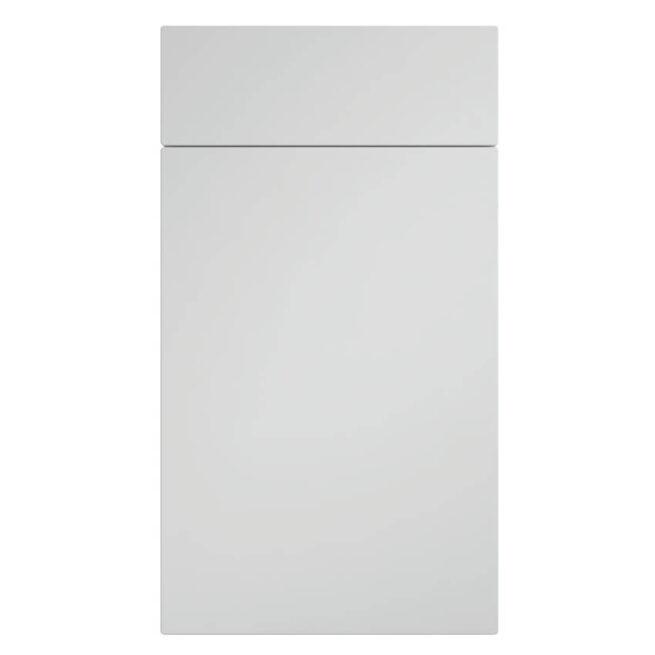 Galaxy Modern Kitchen Doors