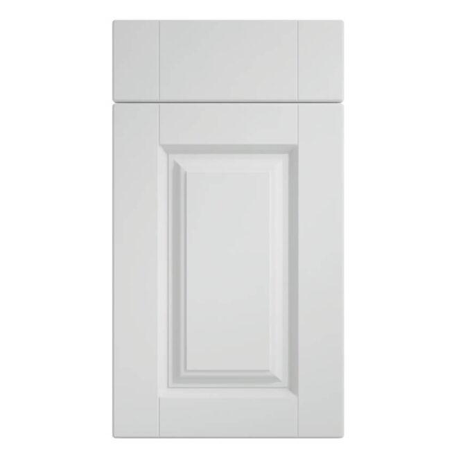 Gibson Raised Panel Kitchen Doors
