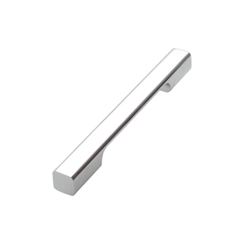 Beam Door Handle 076