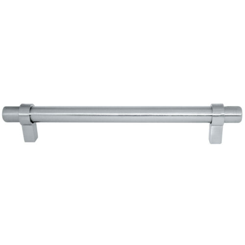 Collar Bar Door Handle 084