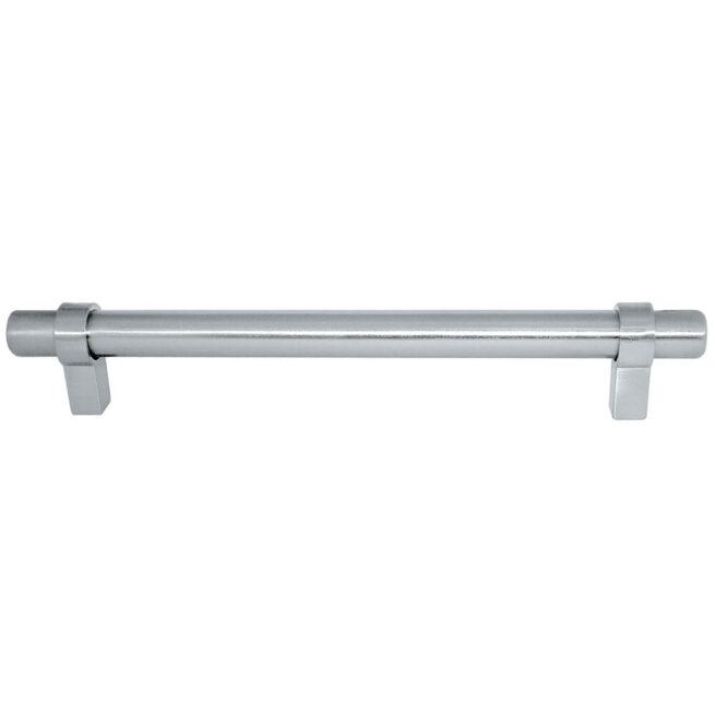 Collar Bar Door Handle 084