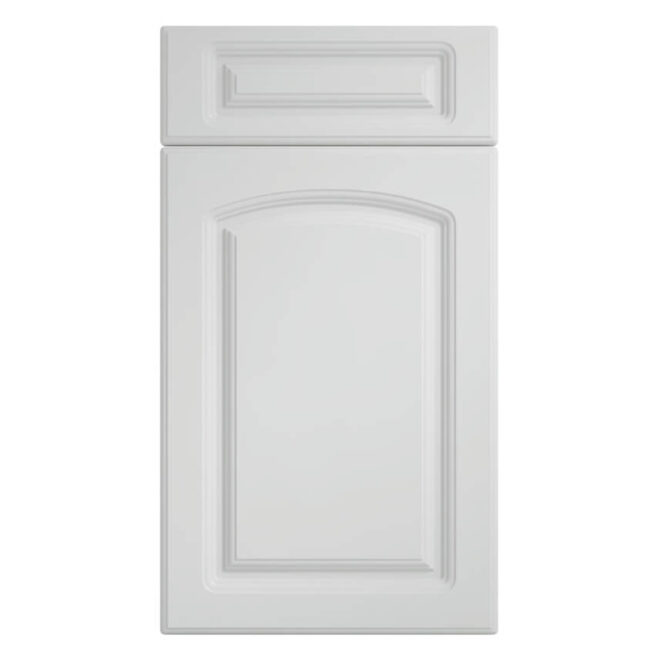 Hariette Single Arched Kitchen-doors