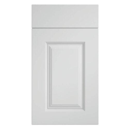 Hazel Raised Panel Kitchen Doors