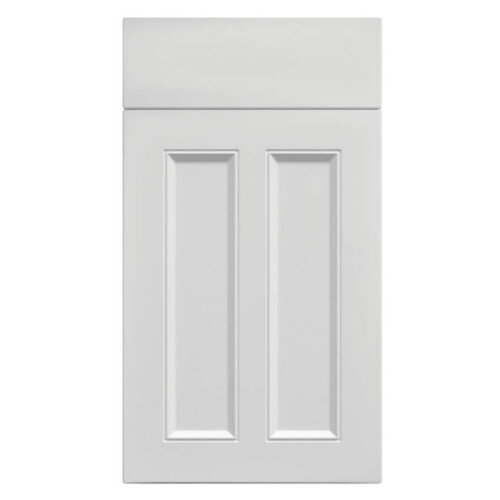 Leon Raised Panel Kitchen Doors