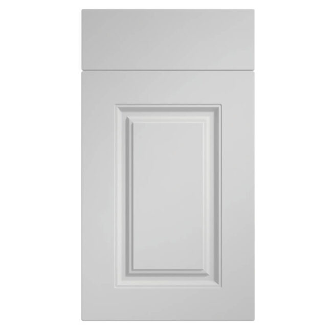 Lincoln Raised Panel Kitchen Doors