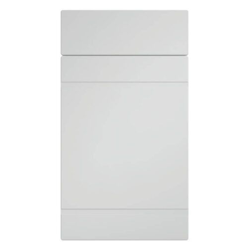 Marino Modern Kitchen Doors