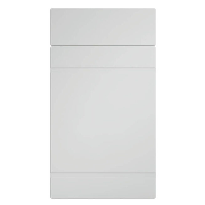 Marino Modern Kitchen Doors