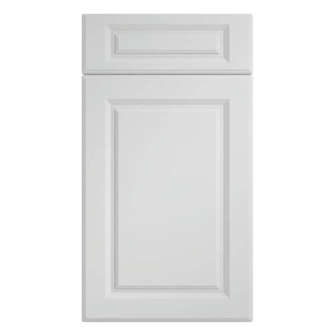 Monza Raised Panel Kitchen Doors