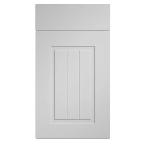 Newport Grooved Kitchen Doors