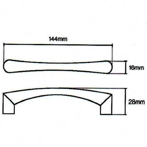 D Handle 002 Diagram