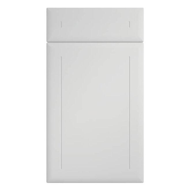 Oslo Modern Kitchen Doors