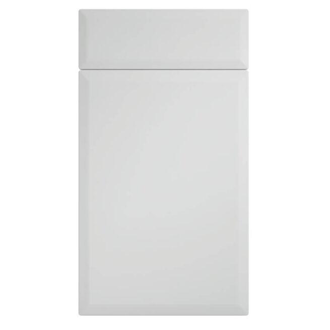 Savon Modern Kitchen Doors