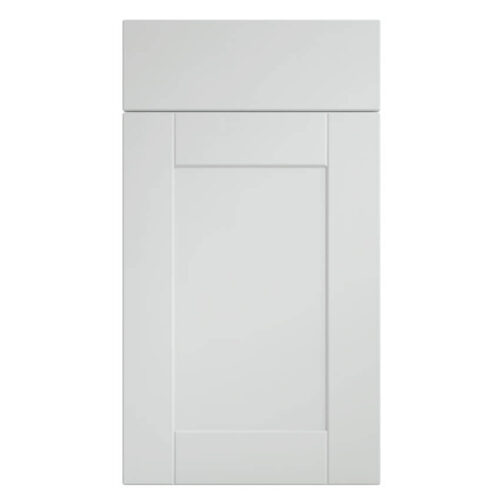 Shaker Allerford 80mm Kitchen Door