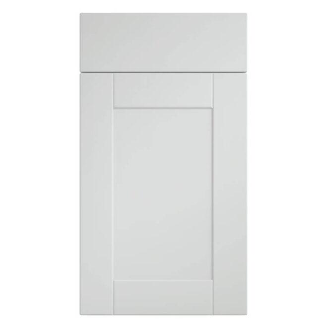 Shaker Allerford 80mm Kitchen Door