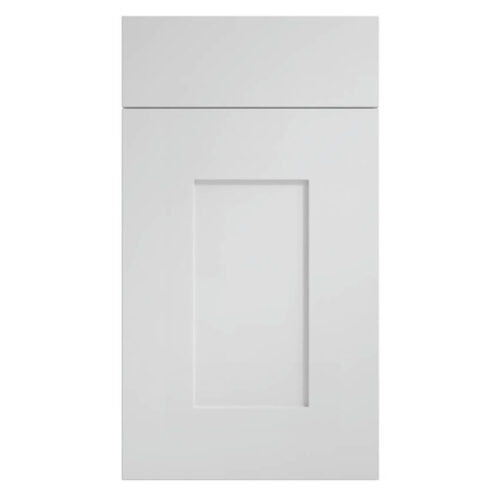 Shaker Athlone 110mm Kitchen Door