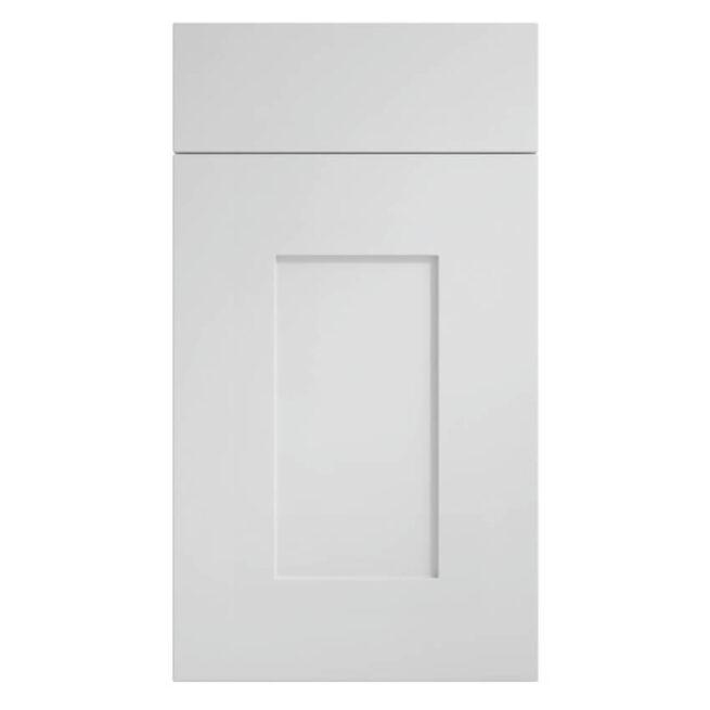 Shaker Athlone 110mm Kitchen Door