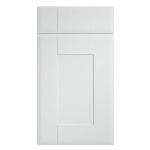 Shaker Auckland 105mm Kitchen Doors