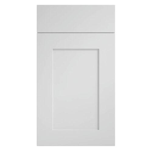 Shaker Barnbrook 80mm Kitchen Door
