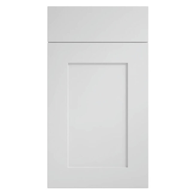 Shaker Barnbrook 80mm Kitchen Door