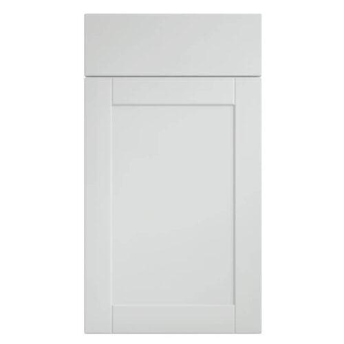 Shaker Basel 60mm Kitchen Door