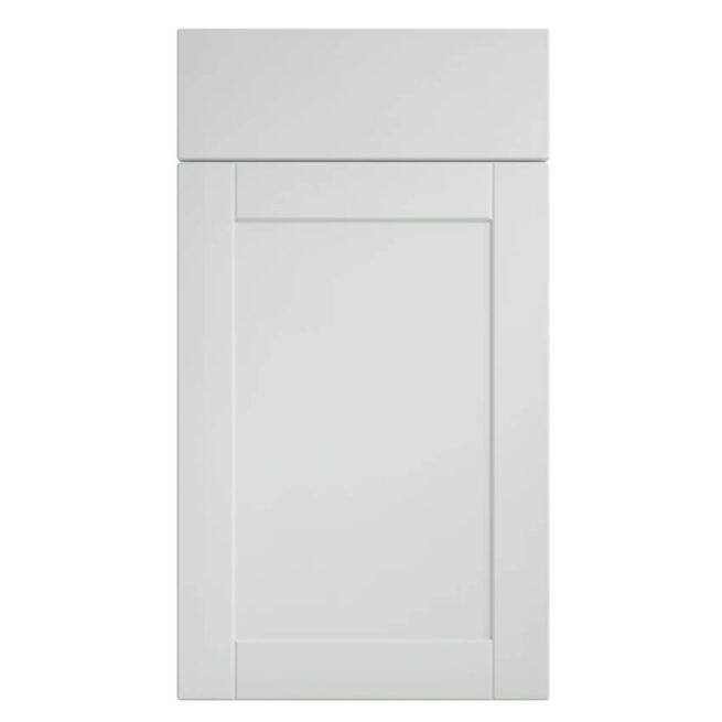 Shaker Basel 60mm Kitchen Door