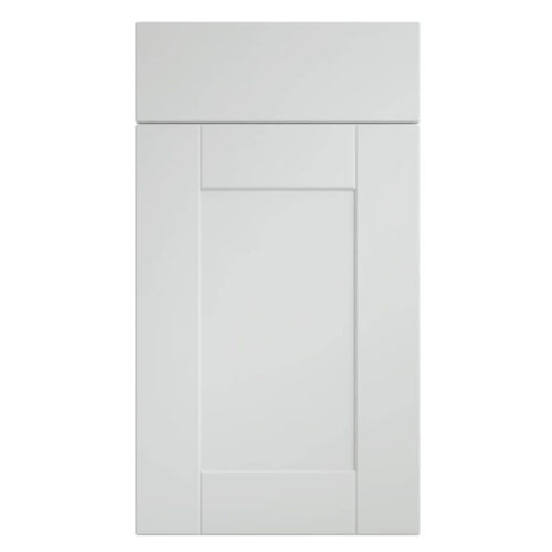 Shaker Bonn 90mm Kitchen Door
