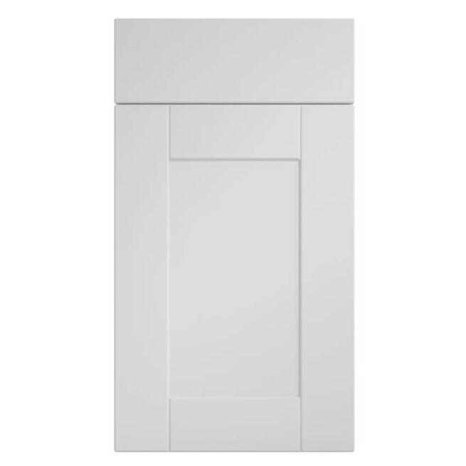 Shaker Bonn 90mm Kitchen Door