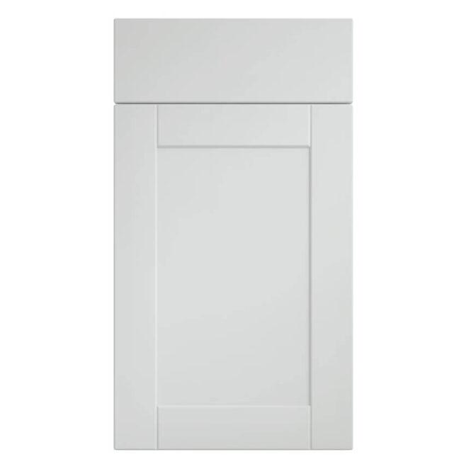 Shaker Carmen 70mm Kitchen Door