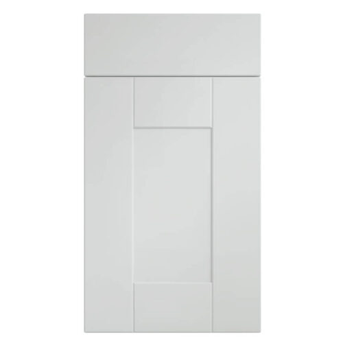 Shaker Conway 110mm Kitchen Door