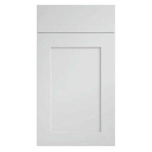 Shaker Lanark 70mm Kitchen Door