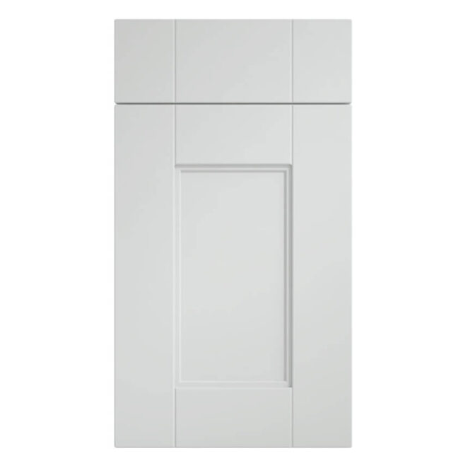 Shaker Mason 100mm Kitchen Doors