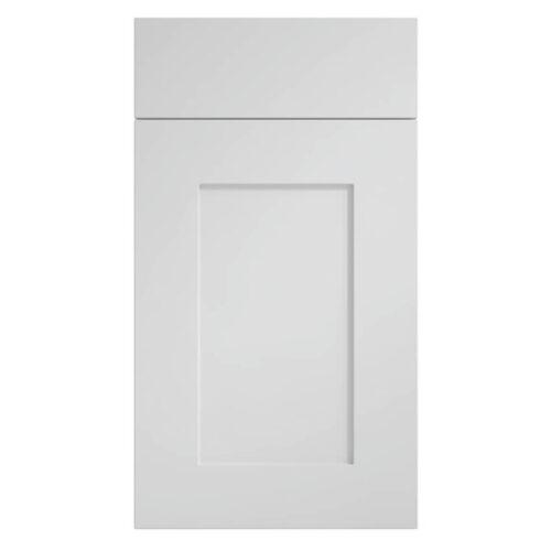 Shaker Taunton 90mm Kitchen Door