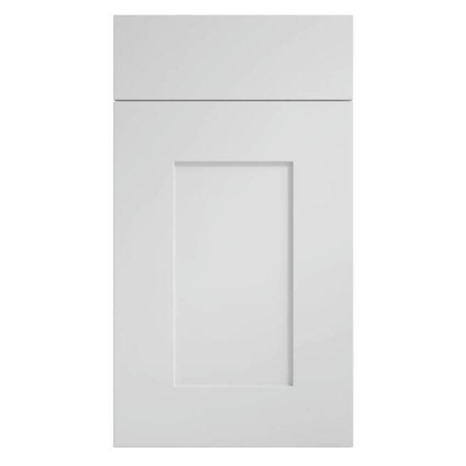 Shaker Trenton 100mm Kitchen Door