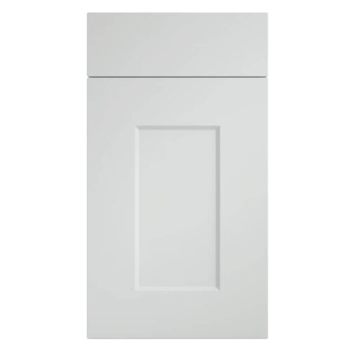 Shaker Welsford 105mm Kitchen Door