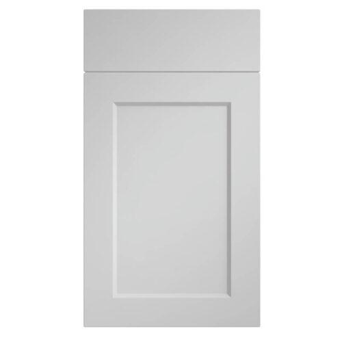 Shaker Woking 60mm Kitchen Door