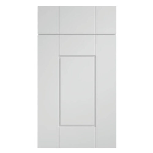Siesta Raised Panel Kitchen Doors