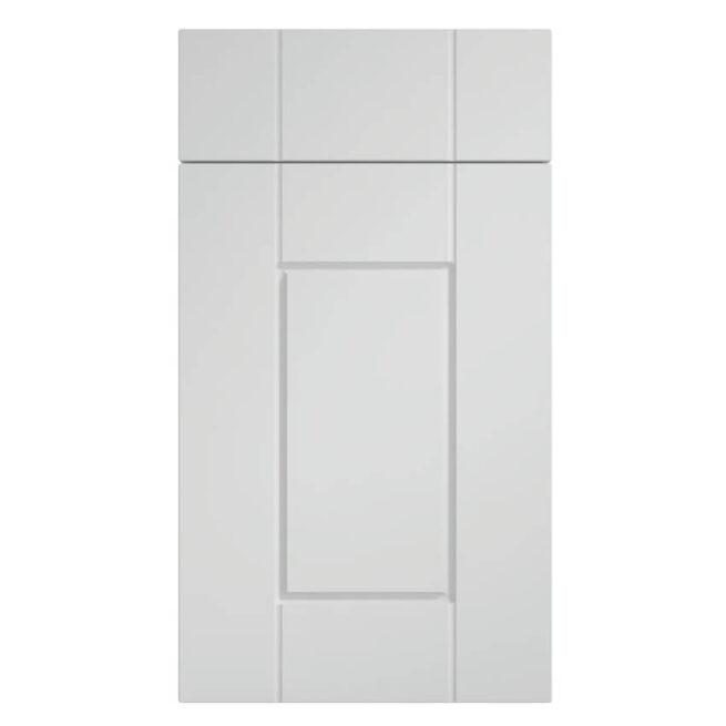 Siesta Raised Panel Kitchen Doors