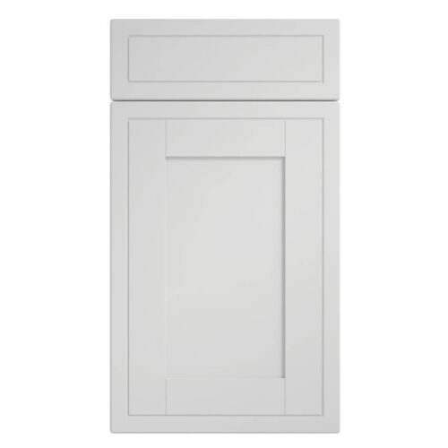 St Ives Mock In Frame Kitchen Doors